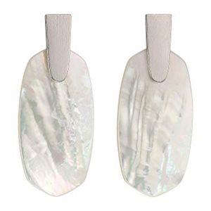 Kendra Scott Aragon Earrings